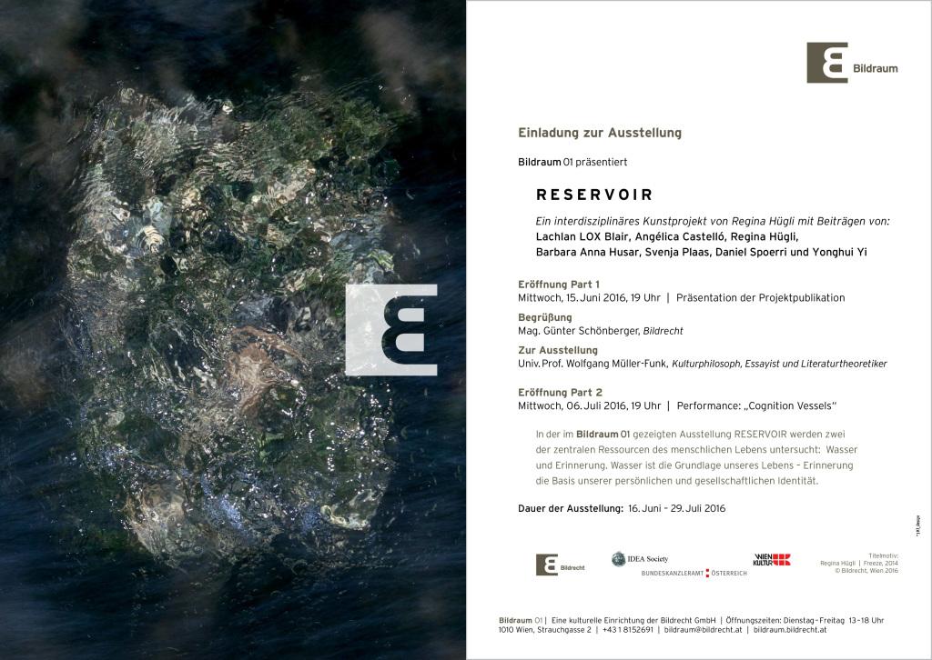 ReginaHuegli_RESERVOIR_Einladung